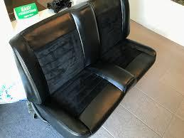 Custom Car Bench Seats Custom Bench Seat U2013 Body Craft Oc