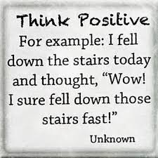 Positive Thinking Meme - staying positive quotes prepossessing best 25 stay positive quotes