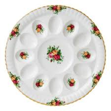cheap deviled egg tray buy deviled egg trays from bed bath beyond