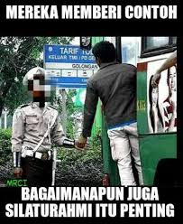 Gambar Meme Indonesia - 8 best hehe images on pinterest indonesia fun things and funny jokes
