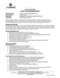 network resume sample doc 550712 sample networking resume network administrator network admin resume sample sample network security resume sample networking resume