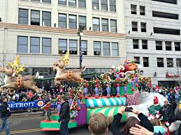 detroit thanksgiving day parade route thanksgiving weekend 2015 life in leggings