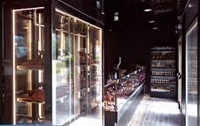 materiel de cuisine industriel sajemat cuisine professionnelle la motte servolex 73