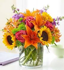 Flower Delivery Atlanta Atlanta Flower Delivery Atlanta Local Florist Delivery And No Fees
