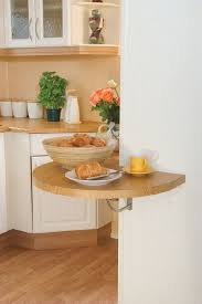 Kitchen Table Small Space by Folding Kitchen Tables Small Spaces Interior U0026 Exterior Doors