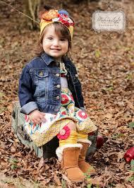 160 best toddler clothing images on pinterest gymboree