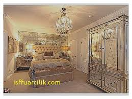 Mirrored Canopy Bed Dresser Lovely Hayworth Mirrored Dresser Hayworth Mirrored