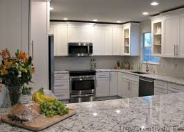 light low cost kitchens tags kitchen upgrade ideas small kitchen