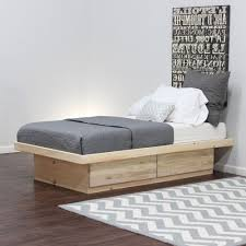 twin platform bed bedroom sets for adults surripui net large size twin platform bed bedroom sets is also a kind of for adults