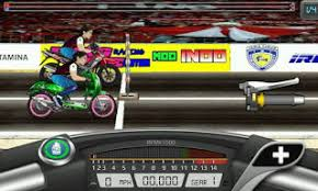 drag bike apk drag racing bike edition mod indonesia apk v2 0 1 terbaru andro