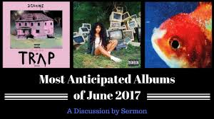 staples photo albums most anticipated albums of june 2017 2 chainz vince staples sza