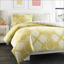 Grey And Yellow Comforters Pale Yellow Comforter Bedroom Wonderful Navy And C Bedding Yellow