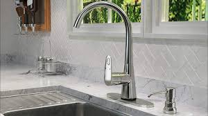discount kitchen sink faucets ultimate kitchen announces november discount on sink faucet