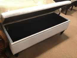 Ikea Storage Ottoman by Full Size Of Bench Ikea End Bed Wonderful Bedroom Furniture Ideas