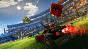 Flags In Chivalry Medieval Warfare Flags In V1 05 Rocket League