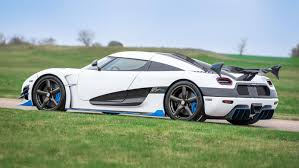 volkswagen polo modified in kerala behold the 1 360bhp koenigsegg agera rs1 car news bbc topgear