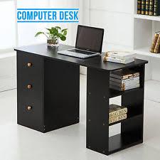 corner computer desk ebay