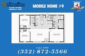mobile home floor plans north pointe mobile home sales