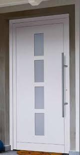 portoncini ingresso in alluminio porte d ingresso in alluminio e materiale sintetico h禧rmann