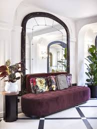 four boutique hotels lots of design ideas u2014 mimosa lane