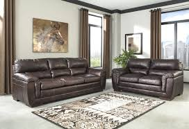 Furniture Furniture Bakersfield Ca A Bud Luxury With