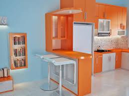 Kitchen Set Minimalis Untuk Dapur Kecil Kitchen Set Minimalis Di Kota Malang