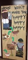 23 best camo classroom theme images on pinterest duck dynasty
