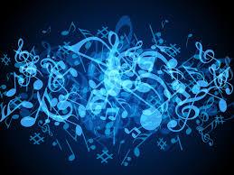 dragon nest halloween background music blue music notes background 1 jpg