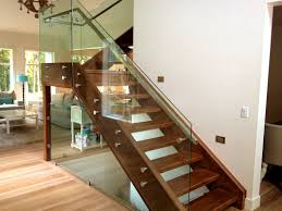 best of wooden staircases design wooden staircase design malaysia
