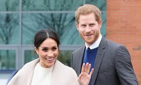 meghan harry where is prince harry meghan markle s honeymoon the couple may