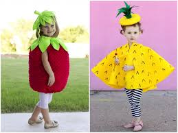 Peas Carrots Halloween Costumes 30 Easy Halloween Costumes U2013 Everyday