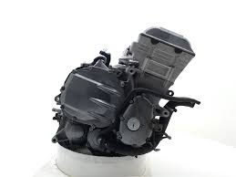 yamaha fjr 1300 2003 2005 abs fjr1300 fjr1300a engine motor m