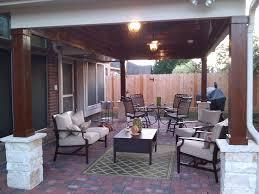 Patio Builders Houston Tx Backyard Retreats Patio Builder Houston Outdoor Structures