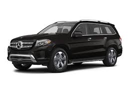 mercedes suv seats 7 2018 mercedes gls 450 suv for sale in ri