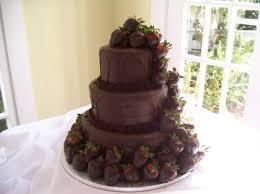 wedding cake jacksonville fl 80 best publix event planning images on event planning
