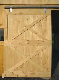 Interior Barn Doors Diy Stunning Exterior Sliding Barn Door Hardware Gallery Interior