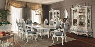 Formal Dining Room Sets With China Cabinet by Impressive Dining Room Set With China Cabinet Stunning