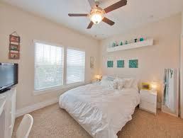 4 bedroom apartments 4 bedroom apartments in gainesville fl apartments near uf for rent