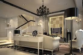 duplex home interior design interior design for duplex house rift decorators