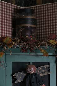 9 best craft show fall displays images on pinterest craft booths
