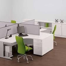 Office Desk Pedestal Drawers Optima Under Desk Pedestal 4 Drawer Meridian Office Furniture