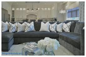 Grey Velvet Sectional Sofa Sectional Sofa Grey Velvet Sectional Sofa New Best Sectional