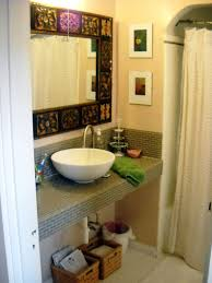 Master Bathroom Ideas Houzz 100 Houzz Bathroom Small Storage Ideas For Small Bathrooms