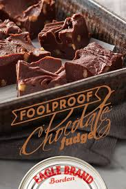 chocolate cardamom fudge recipe veggie belly vegetarian