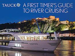 themed river cruises tauck