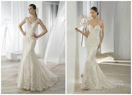 robes de mariée demetrios 2016 - Robe De Mari E Pr S Du Corps