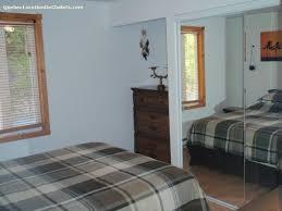 chalet 5 chambres à louer chalet à louer lanaudière félix de valois lanaudière le