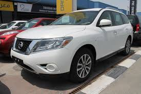 nissan altima yalla motors used nissan pathfinder s 4wd 2014 car for sale in dubai 740358