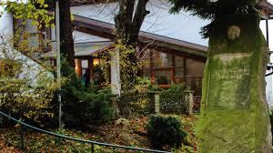 Elbhotel Bad Schandau Panoramahotel Wolfsberg In Reinhardtsdorf Schöna U2022 Holidaycheck