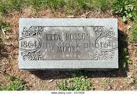 grave plaques grave plaques stock photos grave plaques stock images alamy